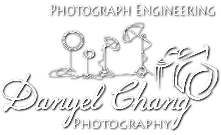 Danyel Chang